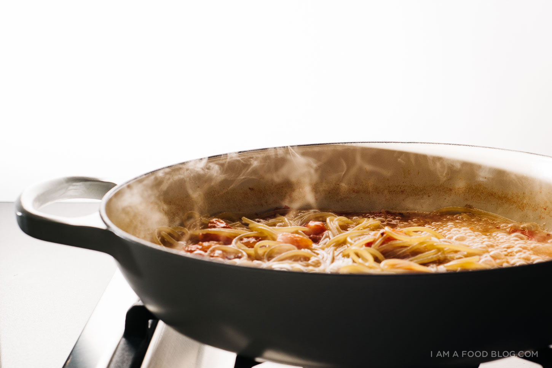 Spaghetti_PC iamafoodblog.com