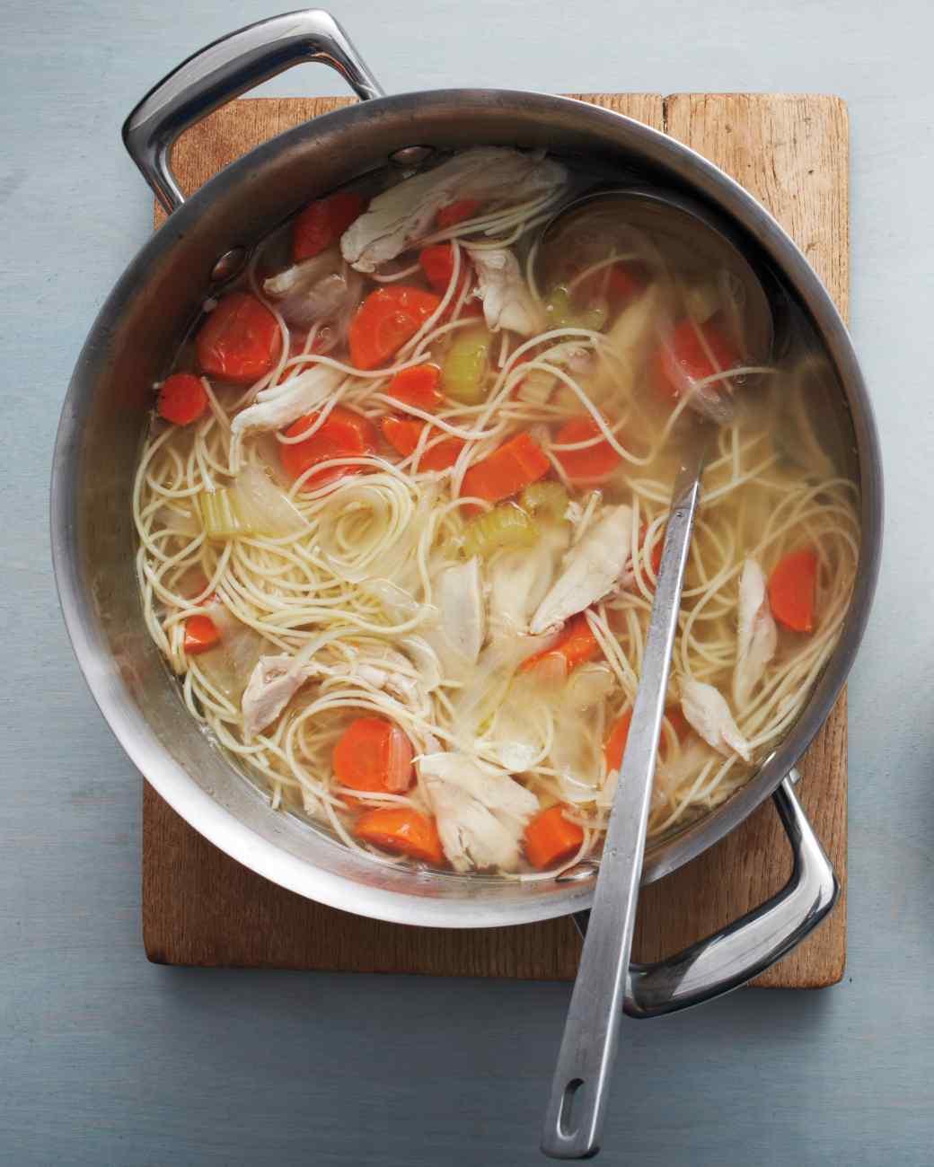 noodle soup_PC marthastwart.com