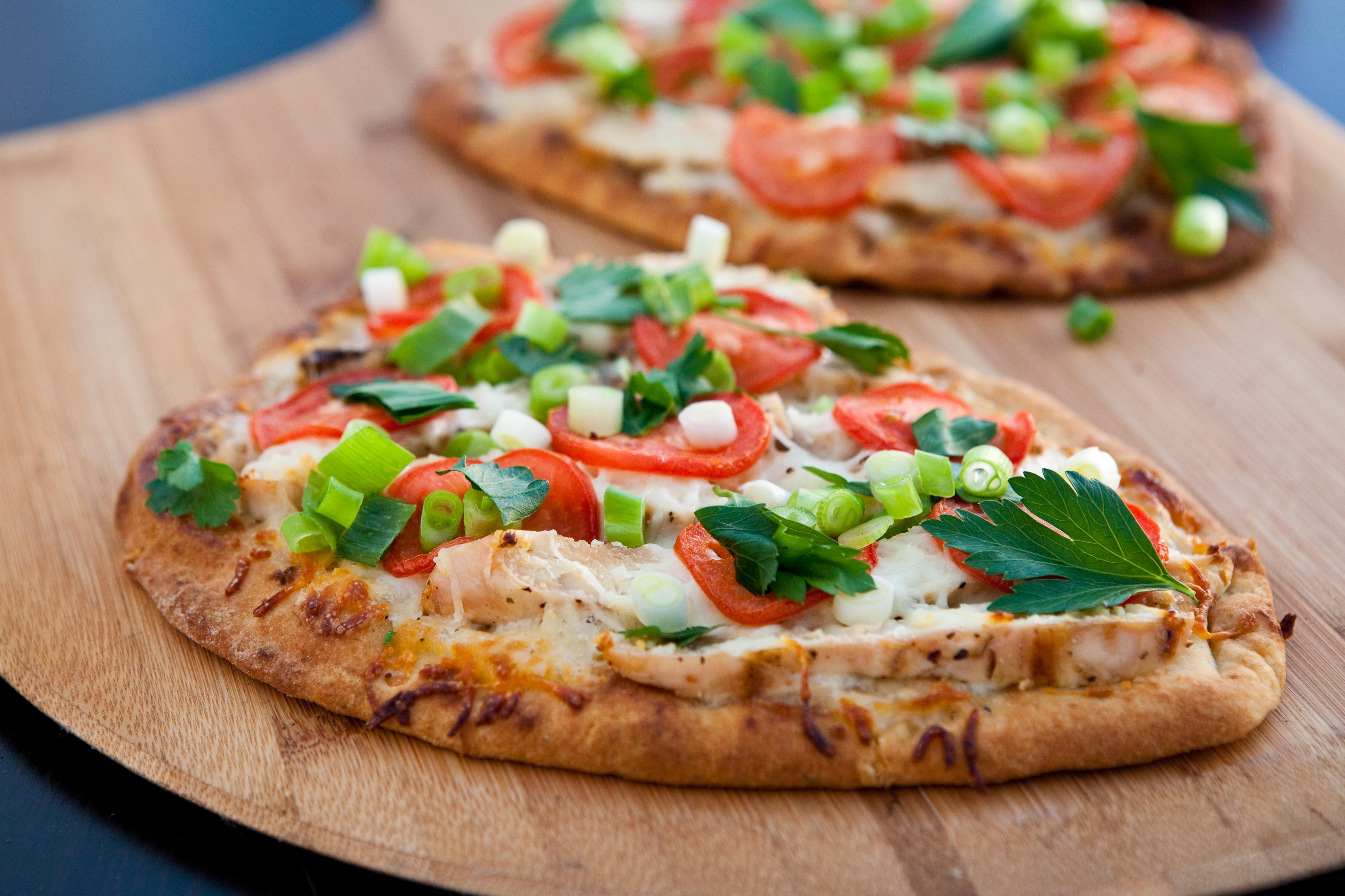 recipeshubs-com-pizza