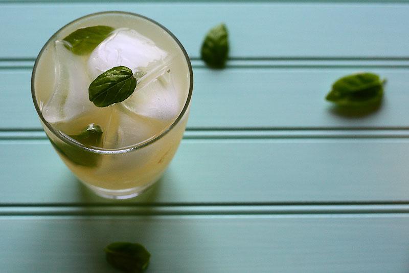 Sweet Basic Cocktail_PC thetalkingkitchen.com