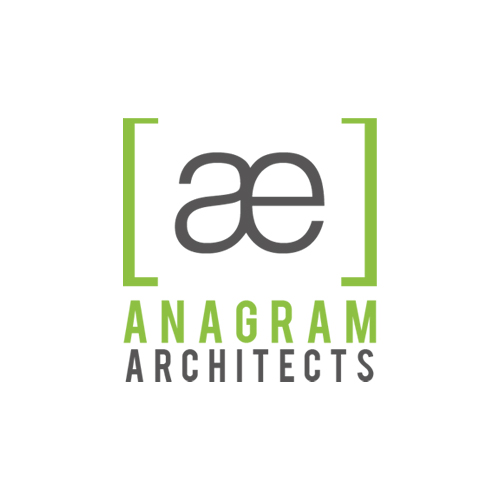 Anagram Architects