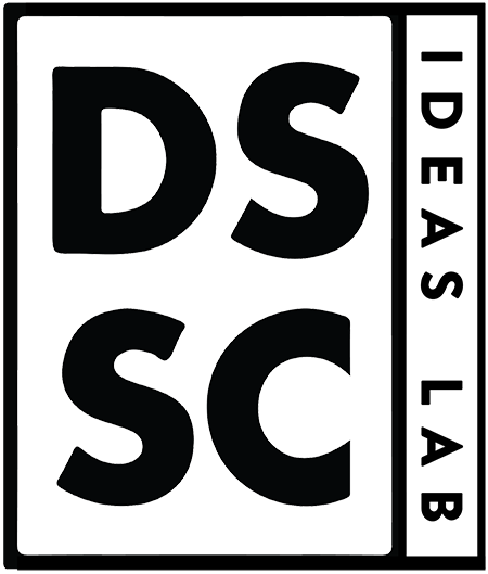 DSSC Ideas Lab
